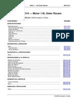 Motor 1.6L Zetec Rocam.pdf