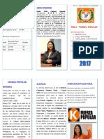 triptico  FUERZA POPULAR.doc