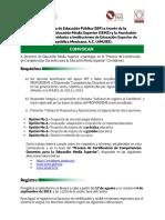 Convocatoria_CERTIDEMS_2015.pdf