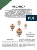 AUTOFISICA.pdf