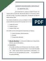 MOLINO-DE-ALIMENTO-BALANCEADO (1).docx