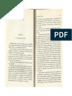 14 Psicoterapia y Relaciones Humanas - Rogers y Kinget.pdf
