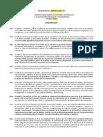 7.5. Modelo de Resolución Para i.e. Que No Han Ingresado La Información Al Sistema 20-11-2017 (2)