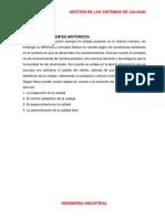 INGENERIA INDUSTRIAL.docx