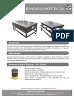 d5e16ac48d239ca99f4355060b974f5b.pdf
