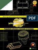 18cfd0ba9fc5129159867859453bec77.pdf