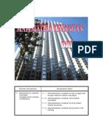 matematika-keuangan.pdf