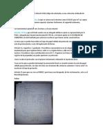 El protocolo.pdf