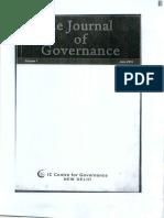 07. the Journal of Governance_New Delhi (1)
