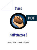 manual-hot-potatoes-6-091023203734-phpapp02.pdf