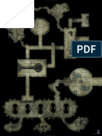 Flip Mat Multi Pack