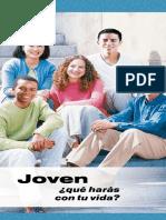 yi_S.pdf