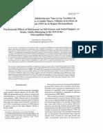 cambios en la vejez.pdf