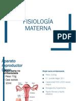 fisiologia materna.pptx