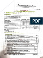 tax-rates-for-individuals.pdf