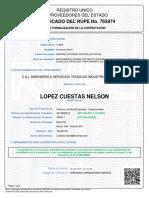 Certificado Rupe ELECTRICO.output