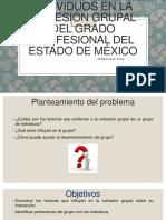 Cohesión.pptx