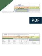 Anexo 9 PAC-PPE0002 Plan de Ensayos Septiembre