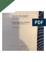 Hernández. Chile a fines del siglo XIX exposiciones.pdf