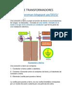 NEUTRO DE TRANSFORMADORES.docx