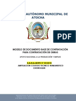 18 1520-00-836044 1 2 Documento Base