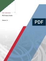 NX_IPS_7.6.0.pdf