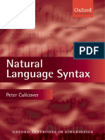 Culicover - Natural Language Syntax.pdf