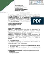 Exp. 00096-2018-0-1703-JP-FC-01 - Resolución - 24626-2018