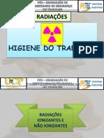2 - RADIAÇÕES IONIZANTES E NÃO IONIZANTES.pdf
