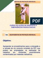 6 - EPI 2011.pdf