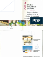 ABC de las protesis dental.pdf