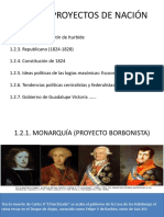Proyectos de nación.pptx