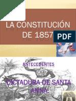 7.- Reforma.pptx