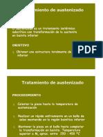 TRATAMINETO DE AUSTENIZADO.pdf