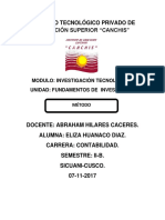 instituto  canchis METODO.docx