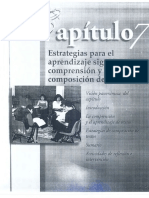 Capitulo 7 - Estrategias para el Aprendizaje Signigicativo I.pdf