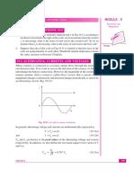 pl67.2.pdf