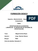 investigacindeaccidenteslaboraleselaboracindeinformedeinvestigacin-160526211240 (1).pdf