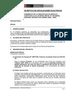 02_MD_ELECT.pdf