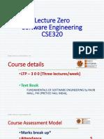 LectureZero_CSE320 (1)