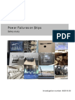 M2016-S1_Power_Failures_Safety_Study.pdf