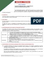 Edital PSU 1ºsem 2019 FInal