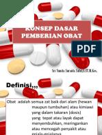 konsep-dasar-pemberian-obat.pptx