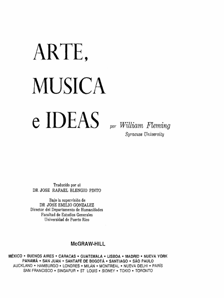 Westheim Paul - Arte Religion Y Sociedad 8e3bff654eb