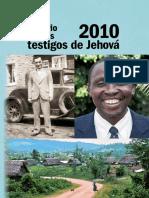 yb10_S.pdf