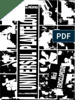 Constantin Parvu - Universul Plantelor.pdf