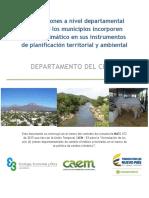 Orientaciones Cesar.pdf