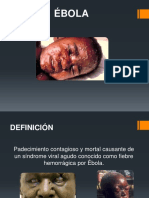 ebola.pptx