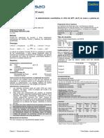 IFU_R920-s-ALT-4.pdf
