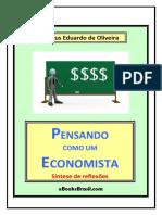 pensando_como_um_economista.pdf